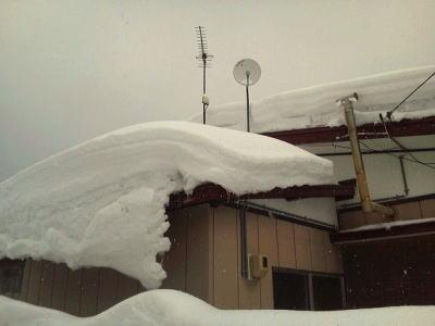 スノ~バスタ~ズin田沢湖_c0108174_21365266.jpg