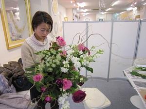 名古屋 本山教室でのレッスン_d0222976_154838.jpg