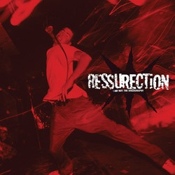 RESSURECTION / I Am Not: The Discography_d0246877_13525030.jpg