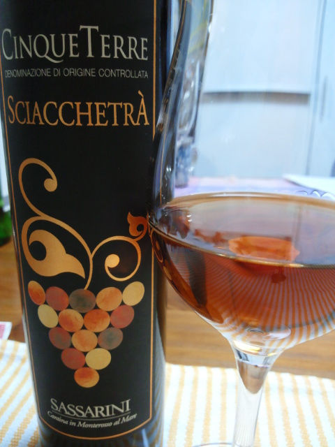 イタリアから希少ワインの贈り物_c0197684_10582439.jpg