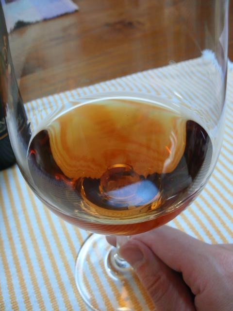 イタリアから希少ワインの贈り物_c0197684_10584981.jpg