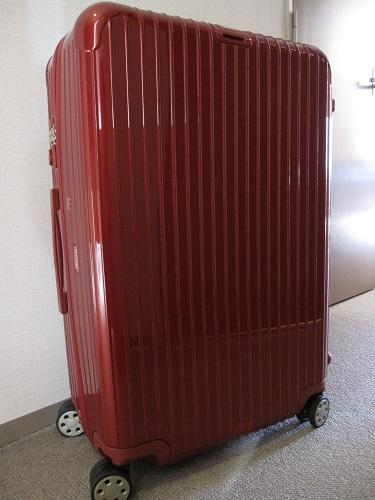 RIMOWAのスーツケース_b0189489_17504575.jpg