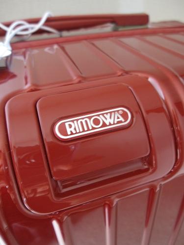 RIMOWAのスーツケース_b0189489_17513023.jpg