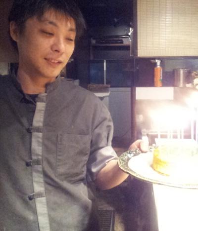 誕生日祝_f0232994_320418.jpg