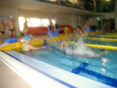 平泳ぎがんばるぞ!_b0286596_17125174.jpg