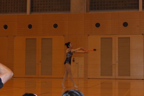 娘の新体操の発表会2013_e0123104_6455171.jpg