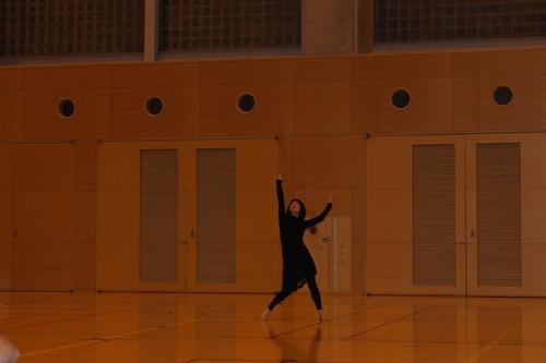 娘の新体操の発表会2013_e0123104_6472062.jpg