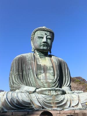 旧暦の元旦は鎌倉へ・・・_b0180714_19594590.jpg