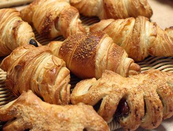 2013年1月ホシノ天然酵母パンのレッスンメニュー_b0133017_16464550.jpg