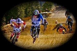 2月10日2013初緑山コース開放日VOL2:コース練習その1_b0065730_17343697.jpg