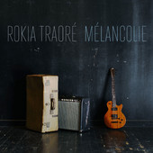 Rokia Traoré - \'Mélancolie\'_d0010432_6402128.jpg