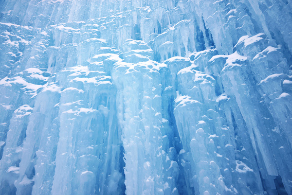支笏湖 氷濤まつり_b0175635_0493045.jpg