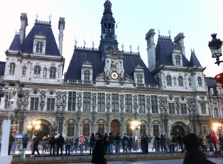 Notre Dame de Paris(ノートルダム寺院)の鐘_f0214437_3301173.jpg