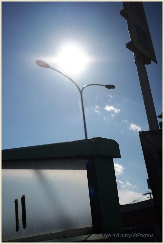 Sunburst X-E1_e0063851_17301875.jpg
