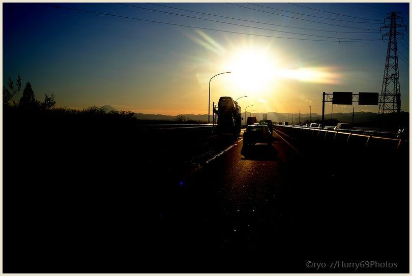 Sunburst X-E1_e0063851_1730990.jpg