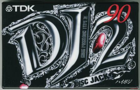 TDK DJ2_f0232256_166527.jpg