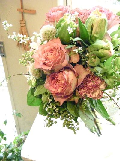 バラに想いを。。。_a0229658_1819504.jpg