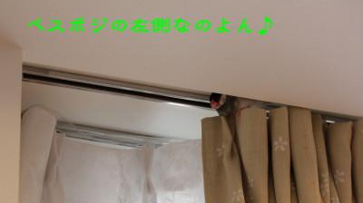 b0158061_2062731.jpg
