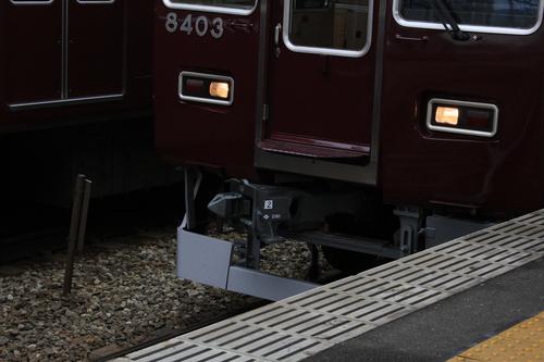 阪急8303F 復活_d0202264_184053100.jpg