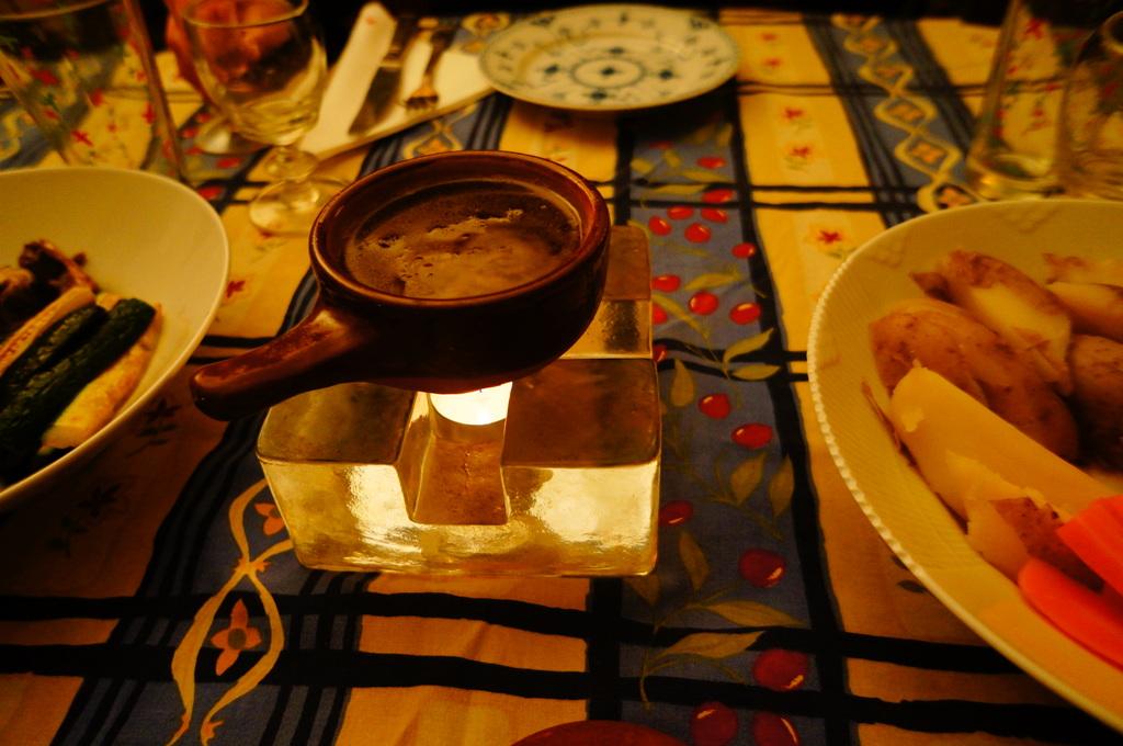 楽しいリハ+美味しい晩餐。_c0180686_2234837.jpg