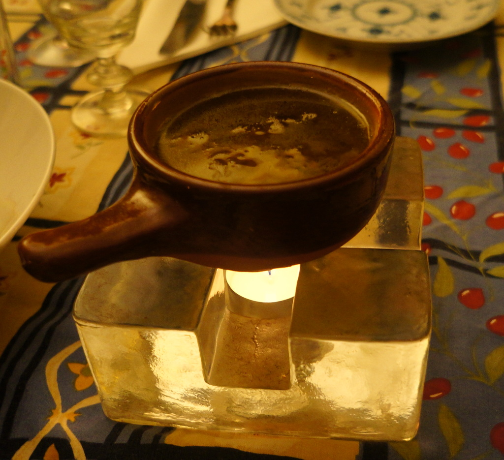 楽しいリハ+美味しい晩餐。_c0180686_22361526.jpg