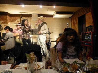 2月10日は、第3回、カラフル女子会でした☆_e0188087_23282100.jpg
