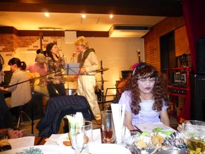 2月10日は、第3回、カラフル女子会でした☆_e0188087_23282227.jpg