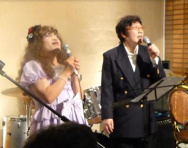 2月10日は、第3回、カラフル女子会でした☆_e0188087_23291591.jpg