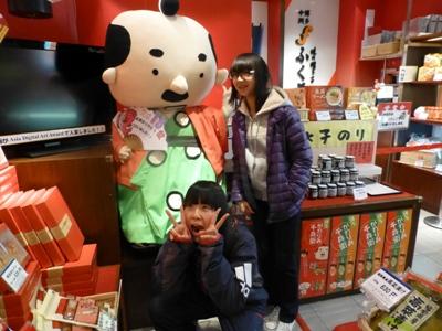 2月10日は、第3回、カラフル女子会でした☆_e0188087_2346065.jpg