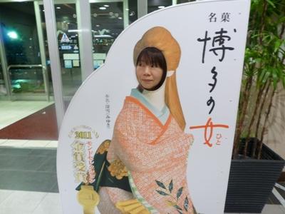 2月10日は、第3回、カラフル女子会でした☆_e0188087_23473027.jpg