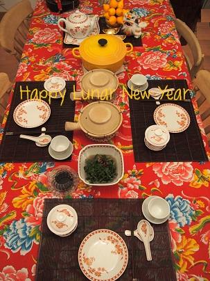 旧正月のご飯_d0088196_1115647.jpg