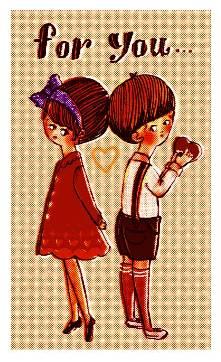 バレンタインデー_f0075100_10591397.jpg