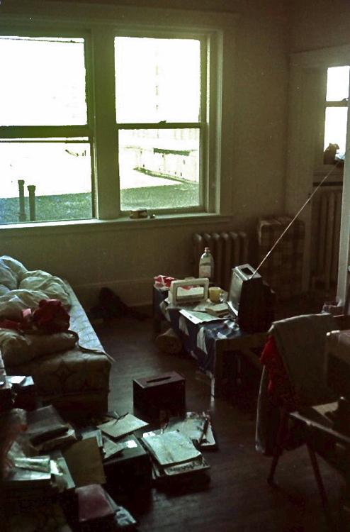 38 HEMENWAY STREET 1982_c0127403_039247.jpg