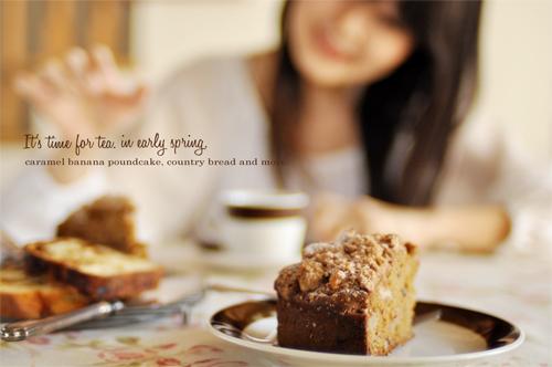 Sweet February_d0174704_21561649.jpg