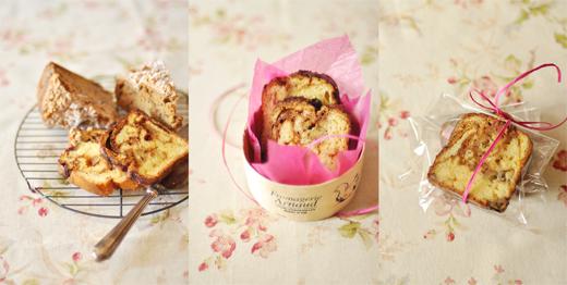 Sweet February_d0174704_22315736.jpg