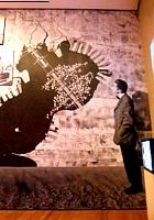 NY近代美術館で「戦後の東京」の特別展?! Tokyo 1955-1970: A New Avant-Garde_b0007805_149406.jpg