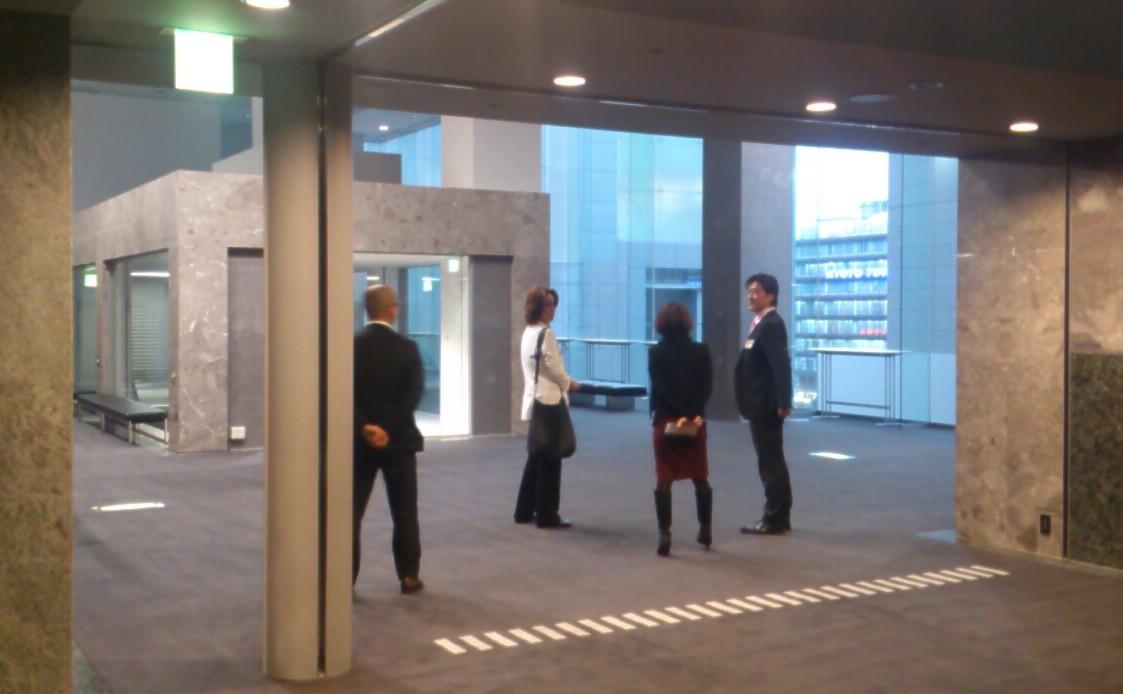 関西に残って_a0155408_2012664.jpg