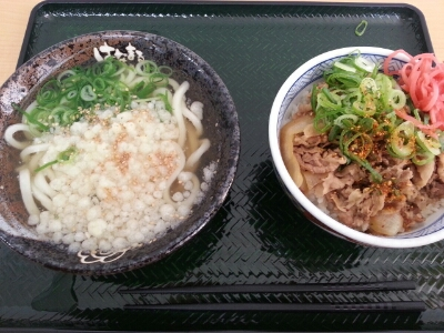 今日の昼食@会社Vol.260_b0042308_12295024.jpg