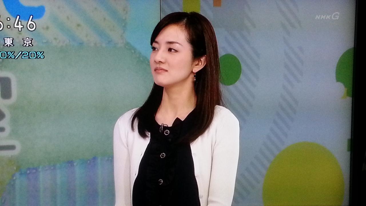ムッとしないで NHKおはよう日本 まちかど情報室_b0042308_1334471.jpg