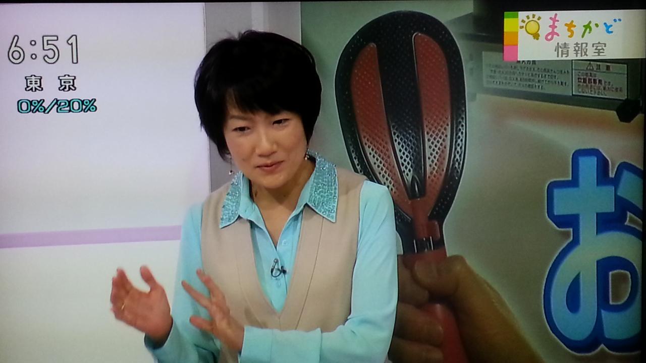 ムッとしないで NHKおはよう日本 まちかど情報室_b0042308_144286.jpg