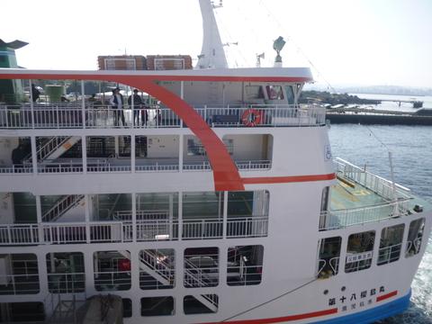 かごしま水族館と桜島♪_b0228113_17273543.jpg