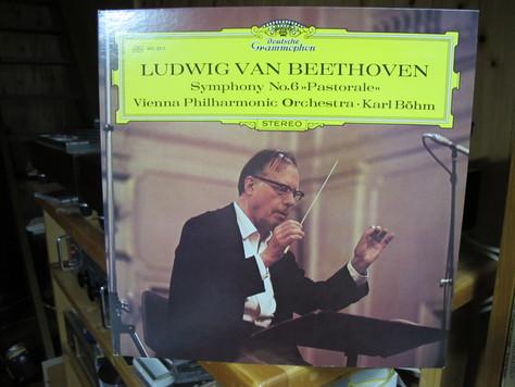 ベートーベンの交響曲第6番「田園」_d0130714_0103031.jpg