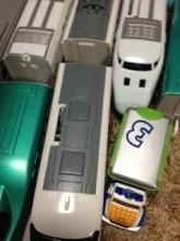 デスブログ神話炸裂!?:井上康生の息子が列車とトラック脱線させた!?_e0171614_2334328.jpg
