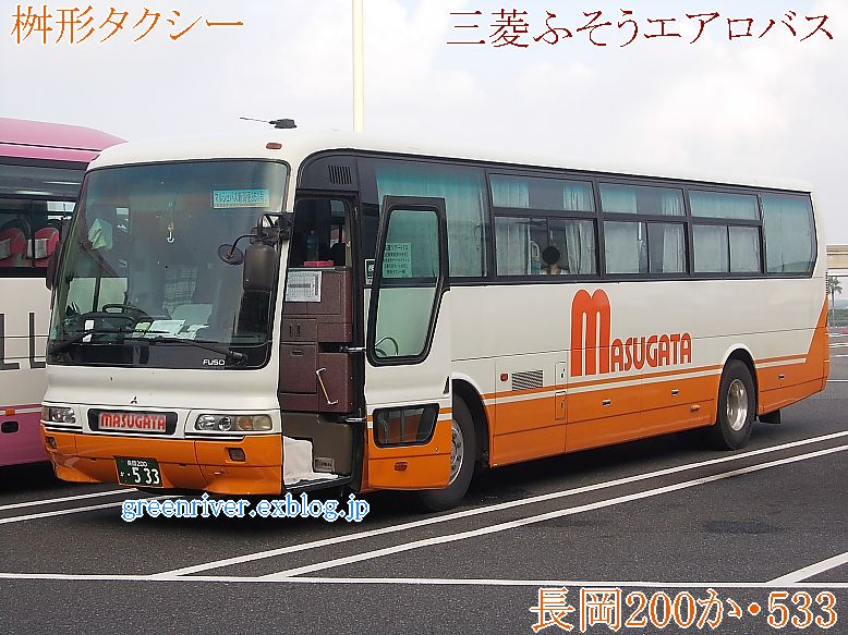 e0004218_20121193.jpg