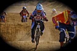 2月10日2013初緑山コース開放日VOL3:コース練習その2_b0065730_18285450.jpg
