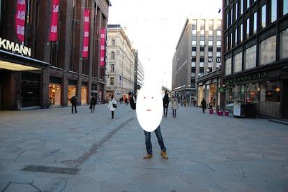 2013.1.24 ヘルシンキ最終日_e0068732_17351338.jpg