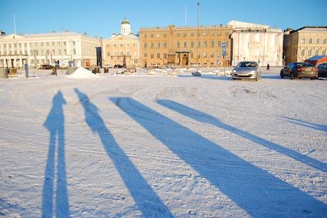 2013.1.24 ヘルシンキ最終日_e0068732_17411479.jpg