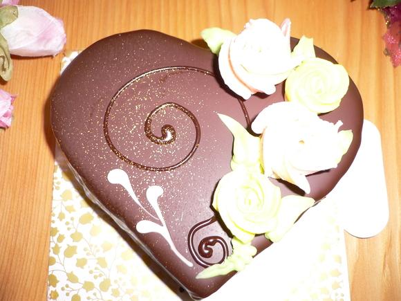 もうすぐバレンタインです☆★☆_c0197734_13581585.jpg