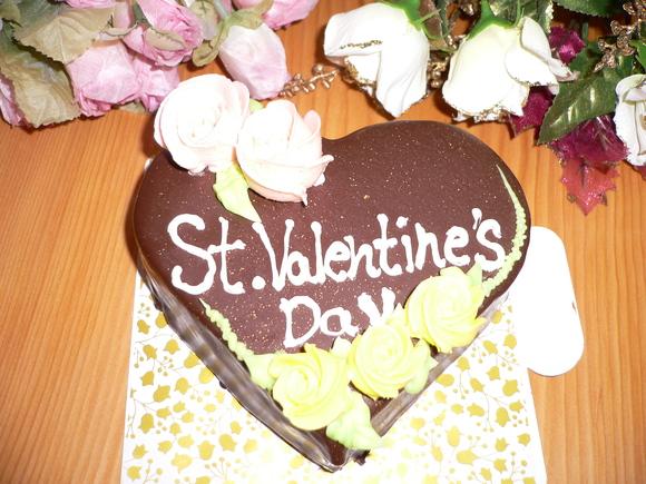もうすぐバレンタインです☆★☆_c0197734_1358454.jpg
