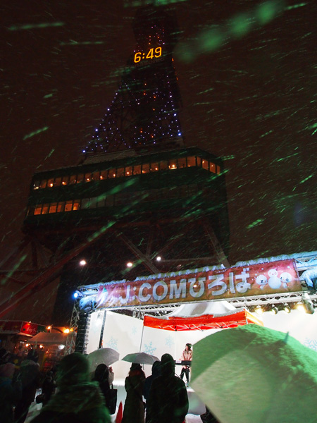 札幌雪祭り_b0175635_15241979.jpg